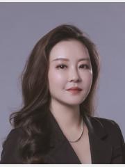 陈巧茹,苏州达肯过滤技术有限公司顾问