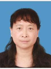 高宁 Gao Ning 中电诚达医药工程设计(河北)有限公司副院长