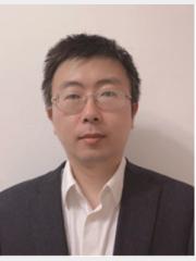 刘苏明,日立制药行业制造、质量管理解决方案事业部总经理