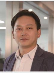 杨波,楚天科技股份有限公司生物工程工艺总监