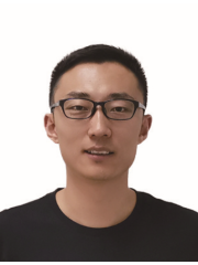 陈志超,发泰(天津)科技有限公司工业IT部经理