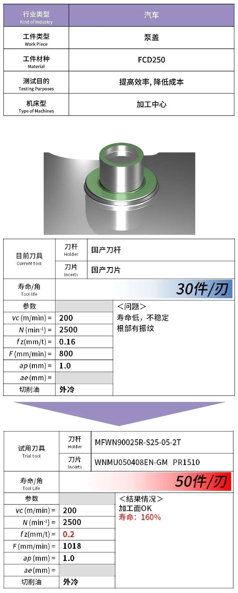 微信图片_20210205120349