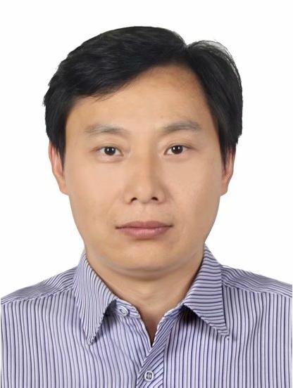刘明力 烟台迈百瑞国际生物医药股份有限公司 QA执行总监