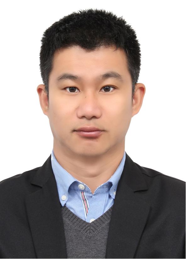 马祥   苏州康衡医药科技有限公司 高级咨询师