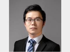 师纪伟   上海森松制药设备工程有限公司 事业部项目运营管理