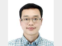 向明扬   NNIT中国区制药生产IT领域专家