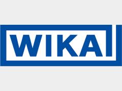 威卡(WIKA)