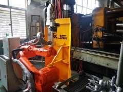 钱江机器人:QJR20-1600