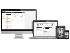 特丹:Cribwise车间刀具及工具管理系统