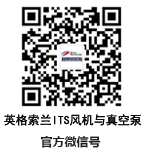 BV_QRcode_with_text