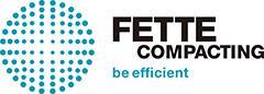 菲特logo