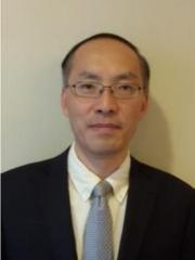 沈菊平,苏州开拓药业股份有限公司副总裁/生产总经理