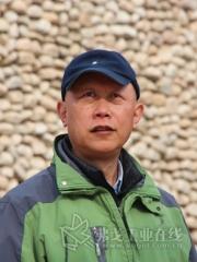 毛昆,外资药厂高级工程师