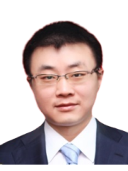 陈晓东,上海宝信软件股份有限公司医药行业业务部总经理