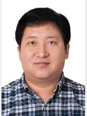张庭涛,北京迦南莱米特科技有限公司总经理