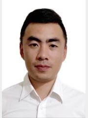 薛峥斌,昆山依拉勃无管过滤系统有限公司新建与改造实验室项目经理