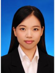 简莎娜,洁定集团生命科学部门技术销售经理