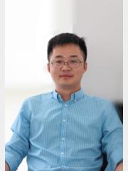 王畅,摩登纳(中国)自动化设备有限公司华东区销售经理