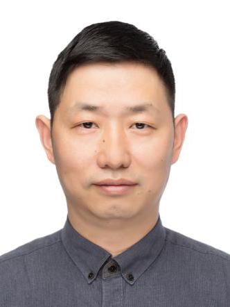 熊爱军,合肥天麦生物科技发展有限公司联席CEO