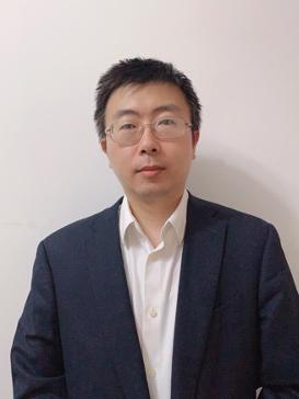 刘苏明,日立解决方案(中国)有限公司制药行业制造、质量管理解决方案事业部总经理