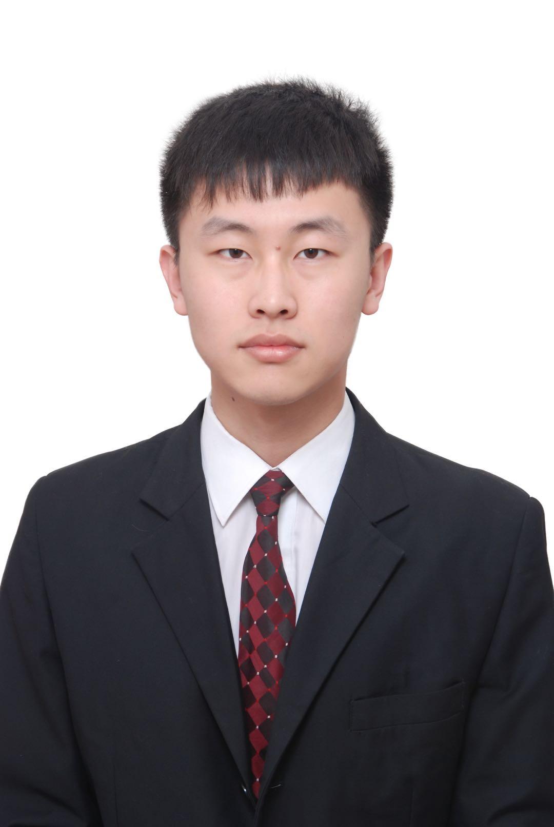 吴鹤楠,SMC(中国)有限公司医药行业负责人