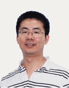 邱济夫,天俱时工程科技集团有限公司上海设计研究院总工程师