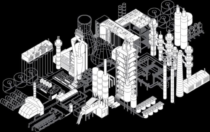 """助跑数字化超融合, 推动工业从""""自动化""""到""""自治化""""_1599114223787"""