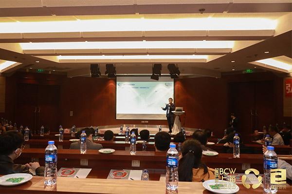 2020中国能源化工产业峰会主旨大会圆满落幕_1605238706378