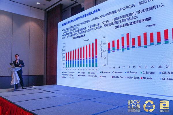 2020中国能源化工产业峰会主旨大会圆满落幕_1605238707808