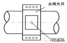 微信图片_20210111153312