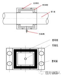 微信图片_20210111153313