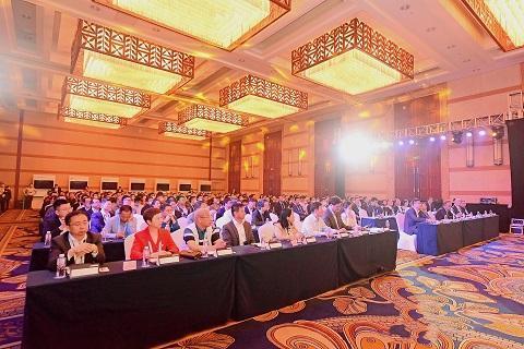 新闻图片_西门子携手合作伙伴推进中国水务行业数字化