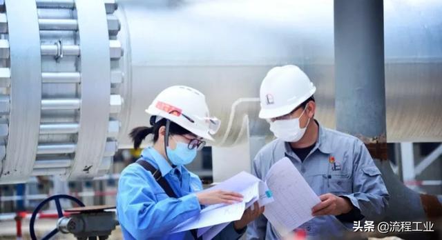 中国石化的六大在建工程中科炼化、茂名石化、镇海基地复工几何?