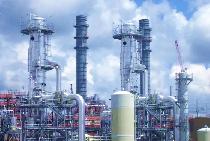 降本增效案例分享:煤气化变换合成装置的APC应用,实现生产自动控制的安稳长满优_1591870381946