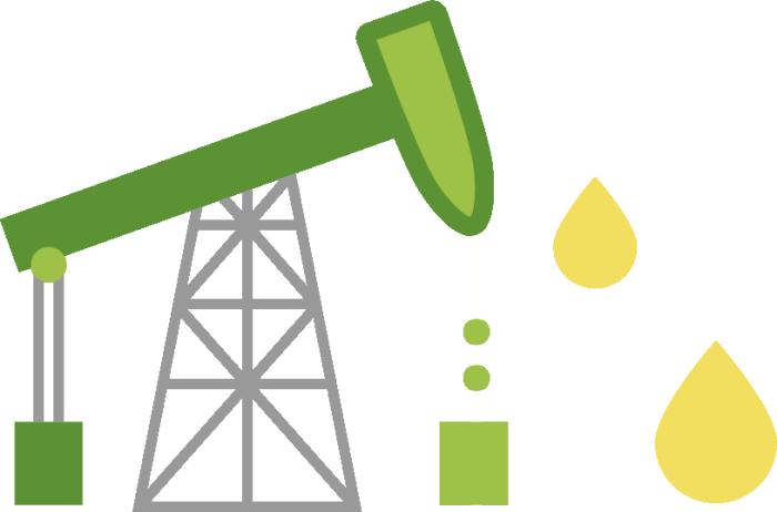 《BP世界能源统计年鉴》显示清洁能源将成为未来趋势_1592549244525