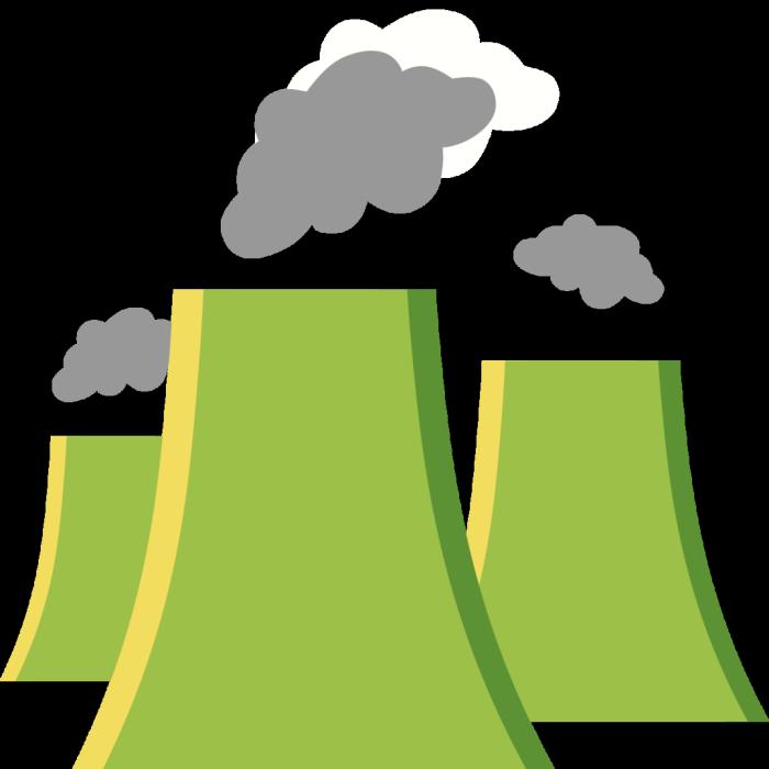 《BP世界能源统计年鉴》显示清洁能源将成为未来趋势_1592549248587