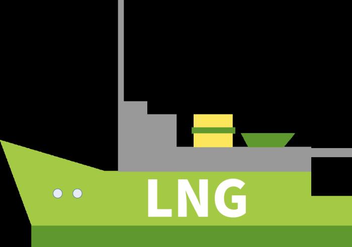 《BP世界能源统计年鉴》显示清洁能源将成为未来趋势_1592549250095