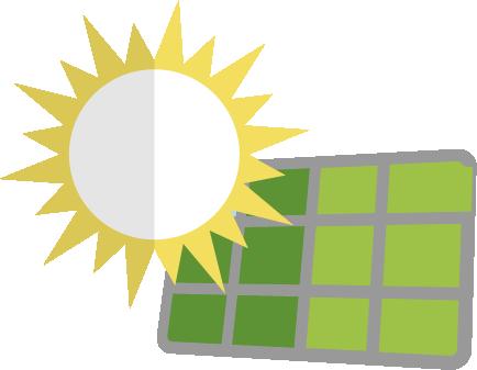 《BP世界能源统计年鉴》显示清洁能源将成为未来趋势_1592549253392