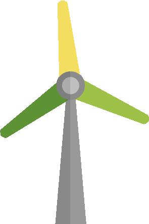 《BP世界能源统计年鉴》显示清洁能源将成为未来趋势_1592549253902