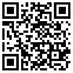 免费领取:10套化工流程图、布置图及设备图等!_1592895651415