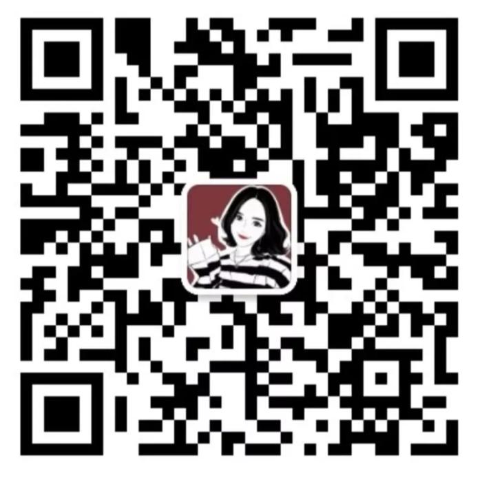 免费领取:10套化工流程图、布置图及设备图等!_1592895652049