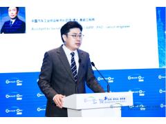 王耀:汽车大数据的交互解决方案