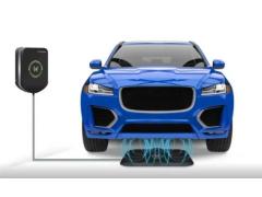 汽车新技术系列盘点未来10个最有价值和趋势的模块