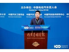 理想李想:未来中国也会出现全世界顶级品牌