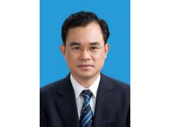 长安朱华荣:长安汽车第三次创业,成效初显