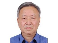 王秉刚:大功率充电的应用不意味着电动车能源供给会回到加油站方式