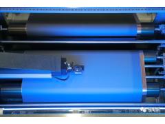 动力蓄电池CTP技术制造工艺