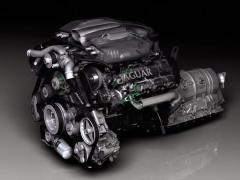 汽车发动机究竟有多精密?看看这些参数就知道了
