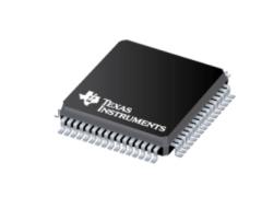 得州仪器公司推出新驱动芯片 可简化轻混动车驱动设计