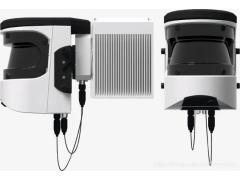 激光雷达在无人驾驶应用中如何应对雨雾灰尘环境及经典案例分析